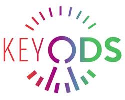 KeyODS